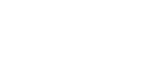 If there's an easier, more efficient way to do something, trust a lazy person to find it. - Marty Rubin