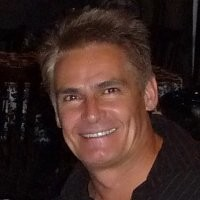 Blaine Mugleston